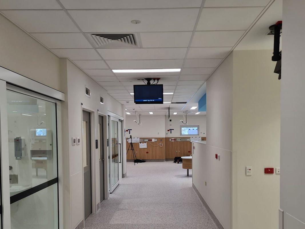 Blacktown-Hospital-Stage-2-Refurbishment-4-1200