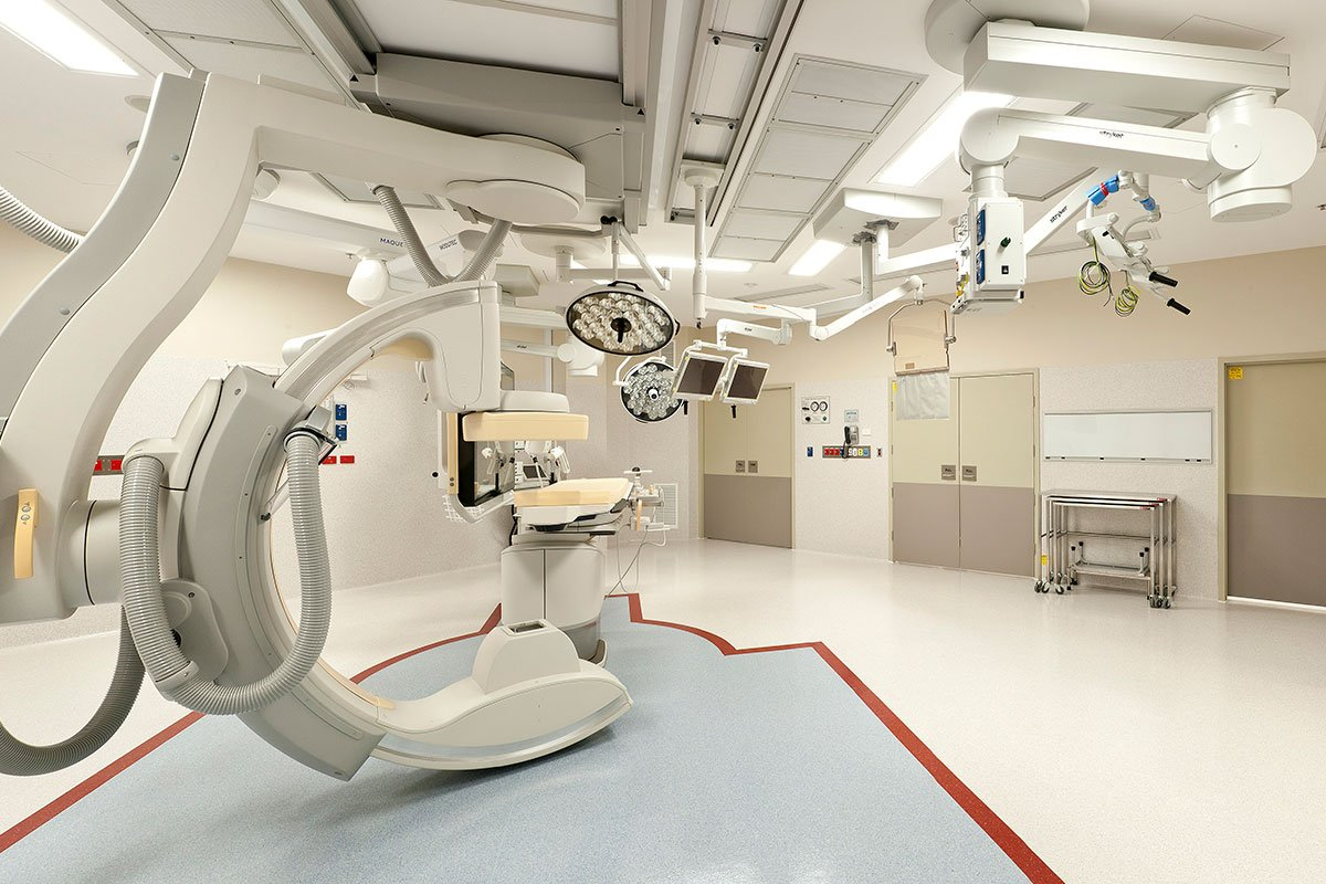 Prince-of-Wales-Hospital-Surgical-Theatre-Upgrades-1-1200