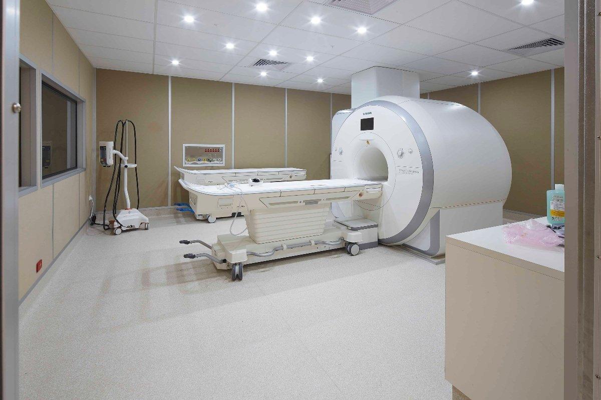 Fugen-Mt-Druitt-Hospital-Aug-17-001