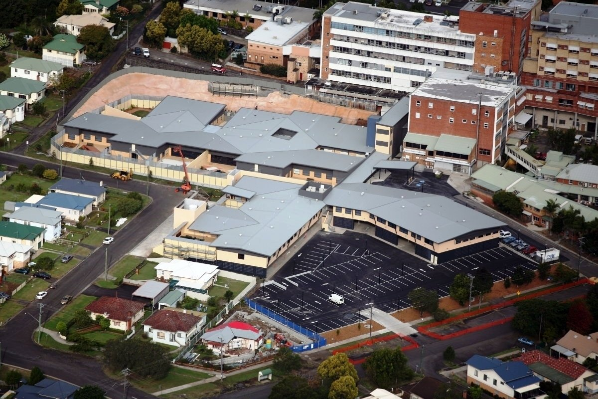 Lismore-Mental-Health-Campus