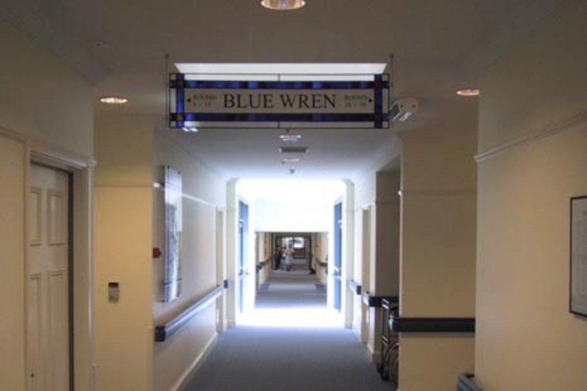 Main-Corridor-1c5153b9df