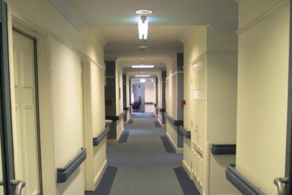 Main-Corridor-2-fc86de1ef0