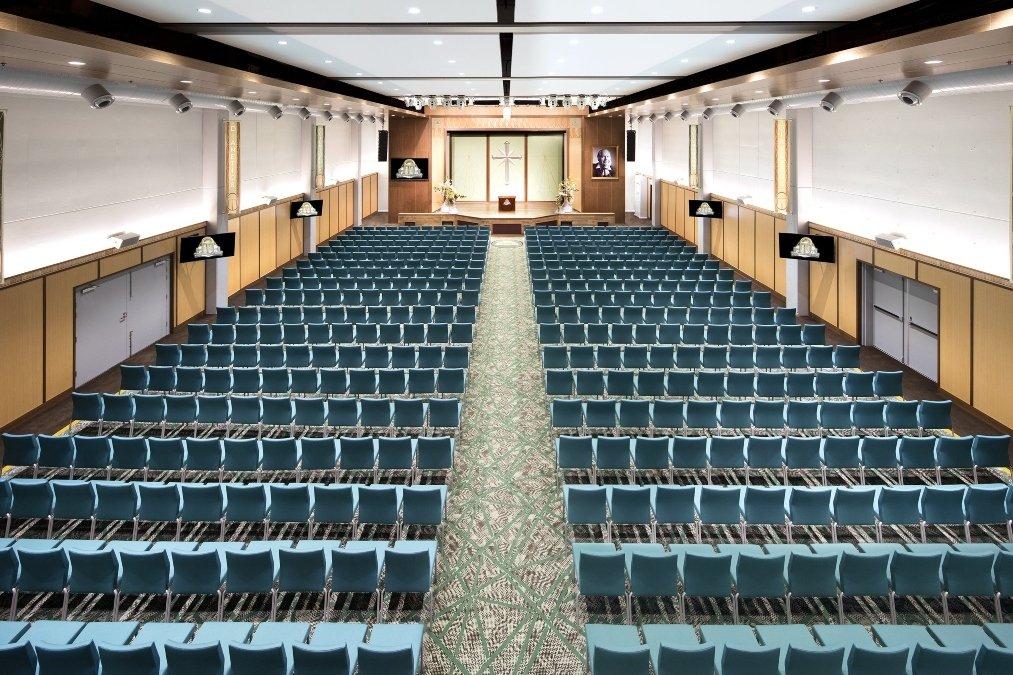 scientology-sydney-aosh-anzo-auditorium-D8A8928